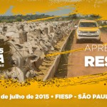 EVENTO FINAL DO RALLY DA PECUÁRIA 2015